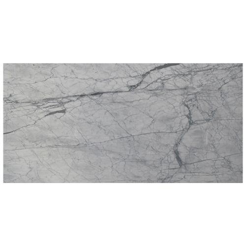 mtl124bvep-001-tiles-biancovenatino_mxx-white_off_white.jpg