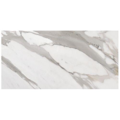 mtl124cal-001-tiles-calacattaextra_mxx-white_off_white.jpg
