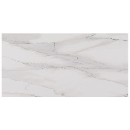 mtl124calihps-001-tiles-calacattalincoln_mxx-white_off_white.jpg