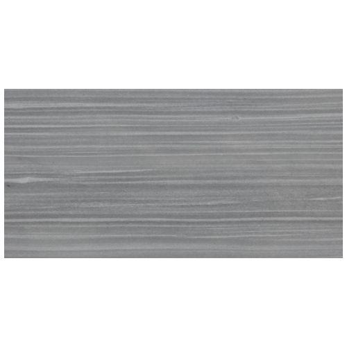 mtl124casgp-001-tiles-cascadegrey_mxx-grey.jpg