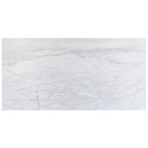 mtl124cdl-001-tiles-cremodelicato_mxx-white_off_white.jpg