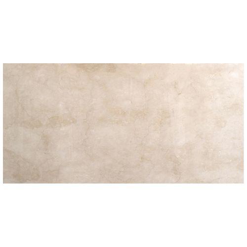 mtl124cmax-001-tiles-cremamarfil_mxx-beige.jpg