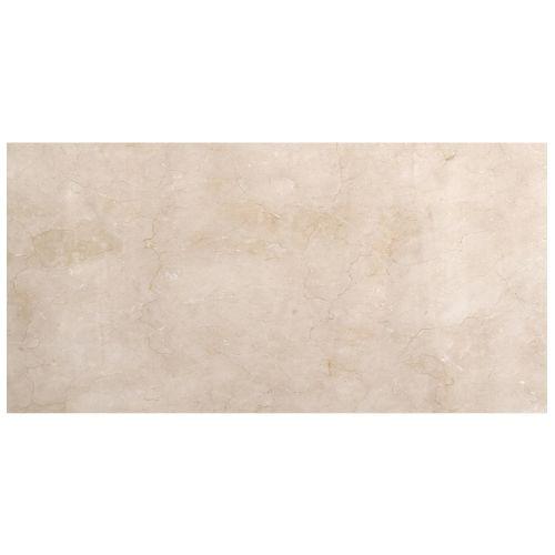 mtl124cmaxh-001-tiles-cremamarfil_mxx-beige.jpg