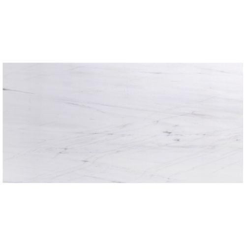 mtl124dolop-001-tiles-dolomite_mxx-white_off_white.jpg