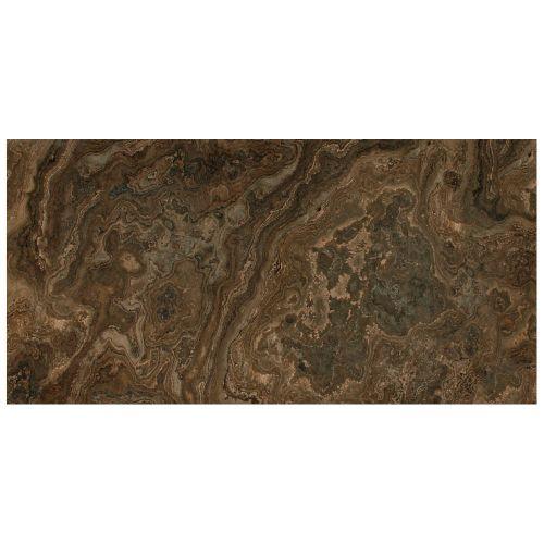 mtl124era-001-tiles-eramosabrown_mxx-brown_bronze.jpg
