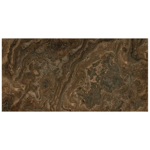 mtl124erbrccpps-001-tiles-eramosabrown_mxx-brown_bronze.jpg