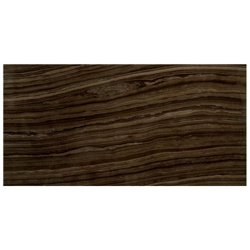 mtl124erbrpps-001-tiles-eramosabrown_mxx-brown_bronze.jpg