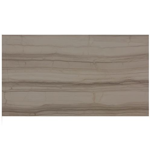 mtl124escdp-001-tiles-escarpmentdark_mxx-grey.jpg