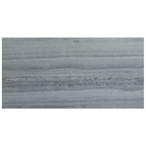 mtl124escgh-001-tiles-escarpmentgrey_mxx-grey.jpg
