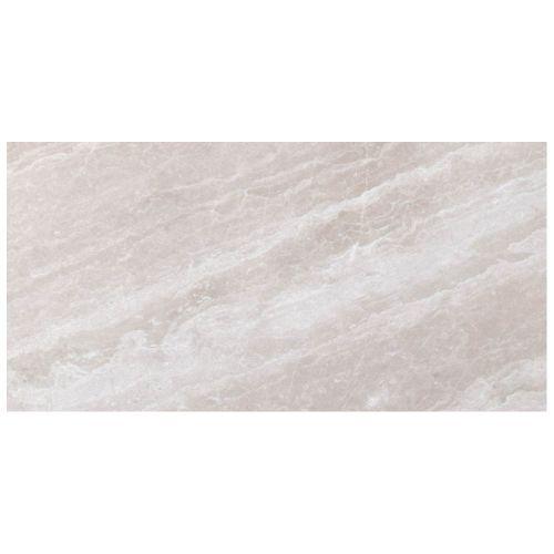 mtl124fvap-001-tiles-frenchvanilla_mxx-taupe_greige.jpg