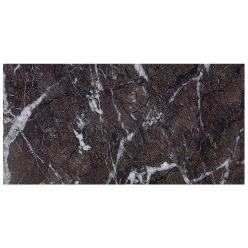 mtl124gcap-001-tiles-grigiocarnico_mxx-black.jpg