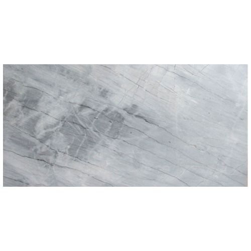 mtl124glach-001-tiles-greylace_mxx-grey.jpg