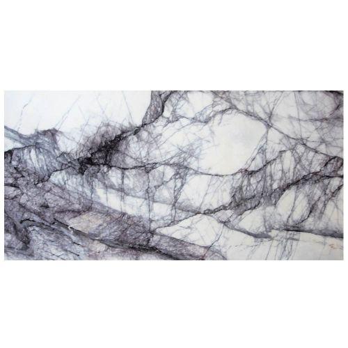 mtl124glilxp-001-tiles-greylillac_mxx-white_off_white.jpg