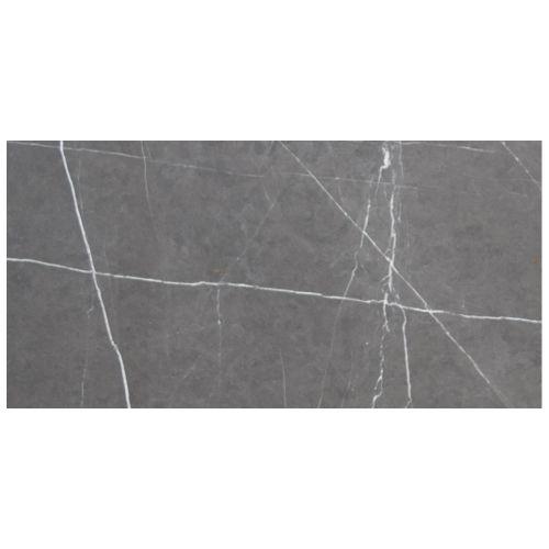 mtl124grsth-001-tiles-greystone_mxx-grey.jpg