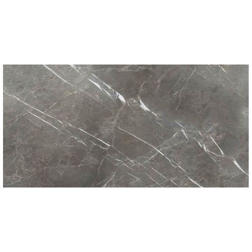 mtl124grstp-001-tiles-greystone_mxx-grey.jpg