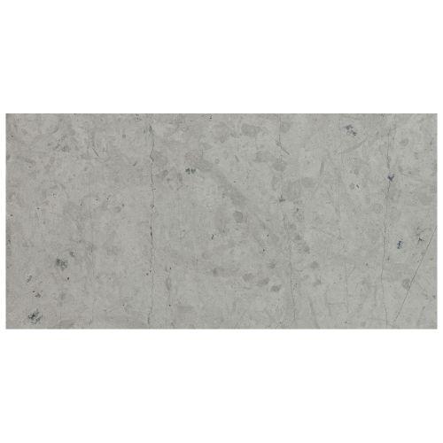 mtl124gsmoh-001-tiles-greysmoke_mxx-grey.jpg
