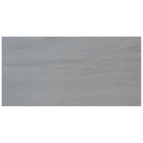 mtl124lgreh-001-tiles-lilygrey_mxx-grey.jpg
