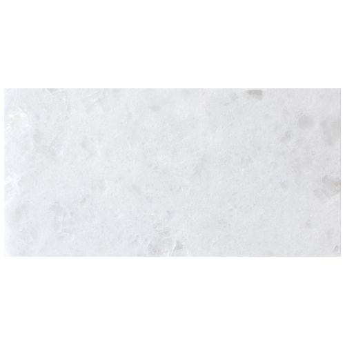 mtl124naxp-001-tiles-naxoswhite_mxx-white_off_white.jpg