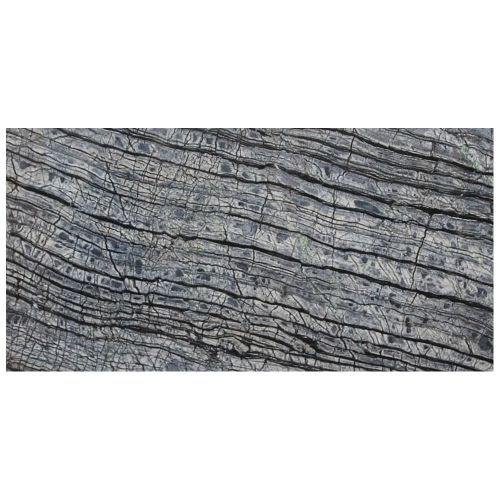 mtl124silwp-001-tiles-silverwave_mxx-grey.jpg