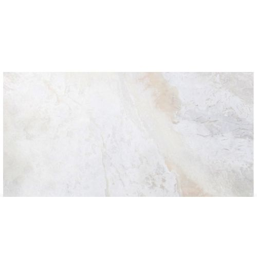 mtl124siwhp-001-tiles-silverwhite_mxx-white_off_white.jpg