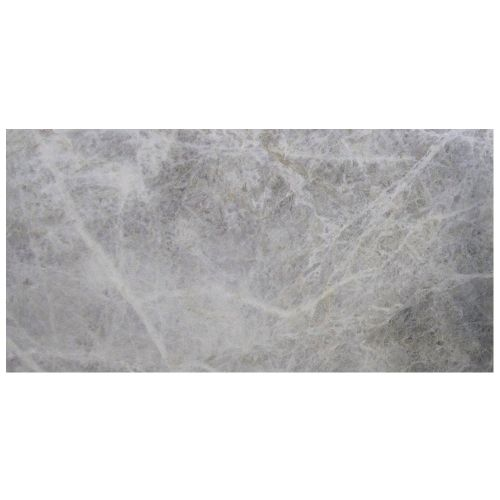mtl124skysp-001-tiles-skyrossilver_mxx-grey.jpg