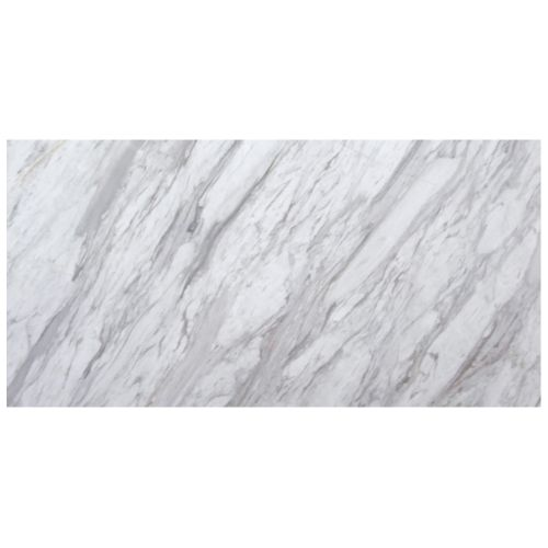 mtl124volh-001-tiles-volakas_mxx-white_off_white.jpg