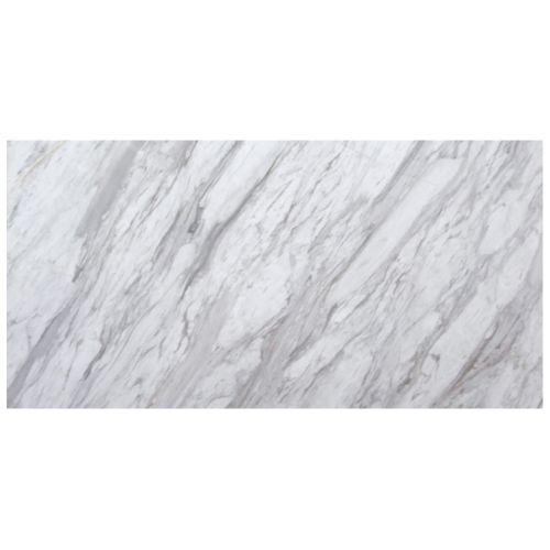 mtl124volp-001-tiles-volakas_mxx-white_off_white.jpg