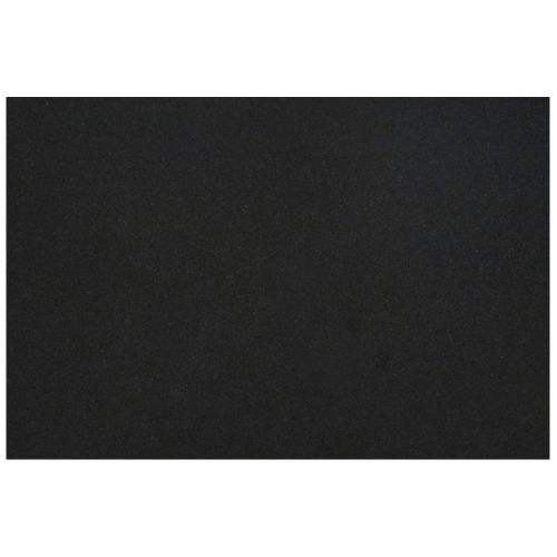 mtl1624basaf-001-tiles-basaltblackstone_mxx-grey.jpg