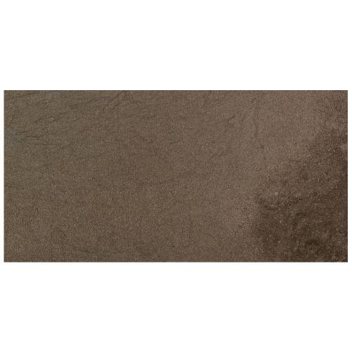 mtl1624gsarh-001-tiles-grigiocastagno_mxx-brown_bronze.jpg