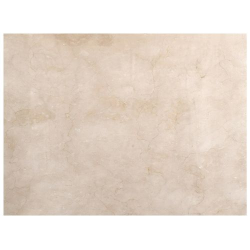 mtl1824cmaxp-001-tiles-cremamarfil_mxx-beige.jpg