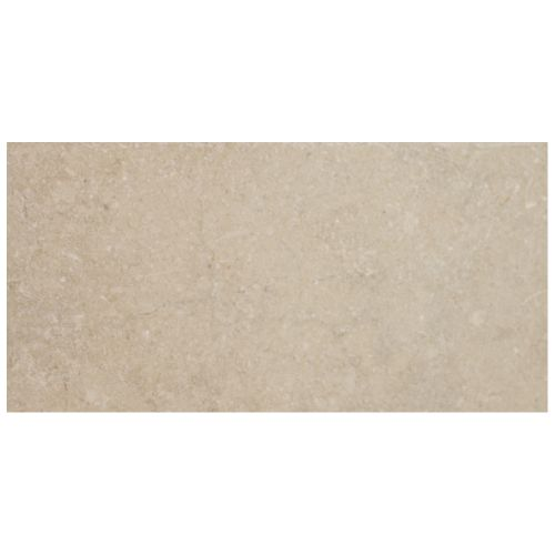 mtl1836hbt-001-tiles-hamptonbeige_mxx-taupe_greige.jpg