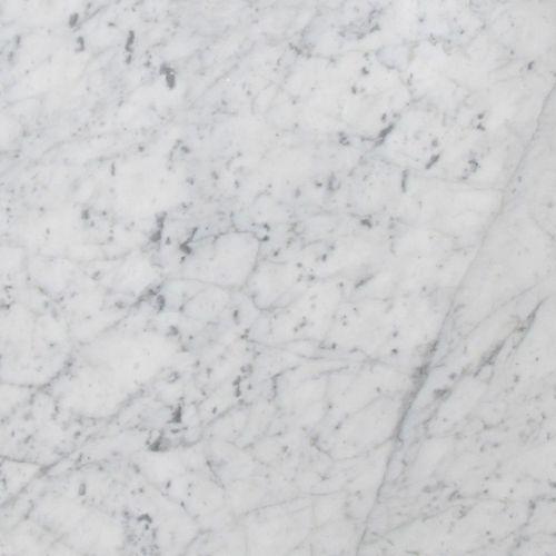mtl18xbgip-001-tiles-biancogioia_mxx-white_off_white.jpg