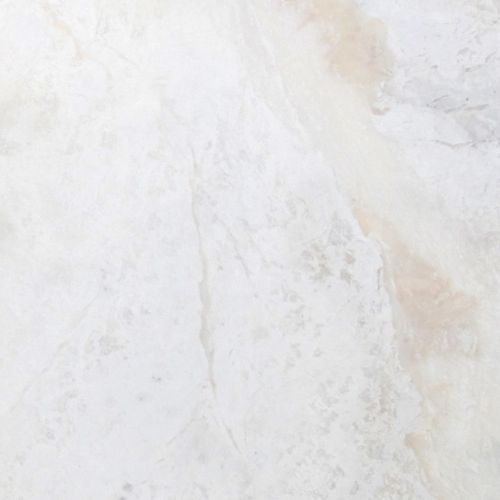 mtl18xsiwhp-001-tiles-silverwhite_mxx-white_off_white.jpg