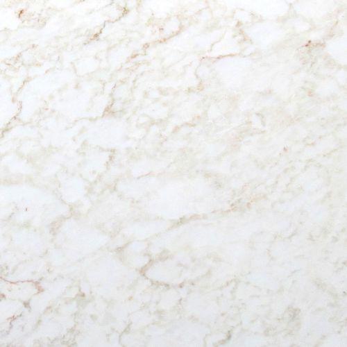 mtl18xsky-001-tiles-skyros_mxx-white_off_white.jpg