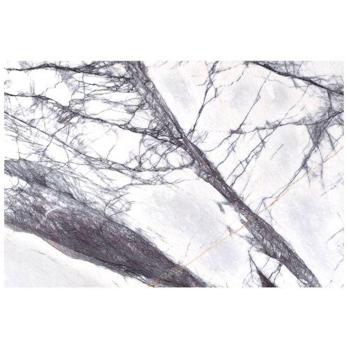 mtl2436glilxp-001-tiles-greylillac_mxx-white_off_white.jpg