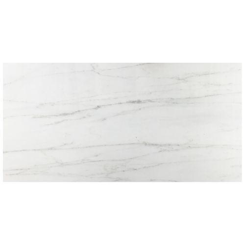 mtl2448cagpps-001-tiles-calacattagolden_mxx-white_off_white.jpg