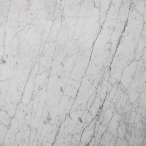 mtl24xbcalh-001-tiles-biancocarrara_mxx-white_off_white.jpg