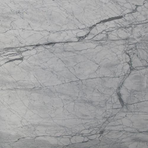 mtl24xbvenh-001-tiles-biancovenatino_mxx-white_off_white.jpg