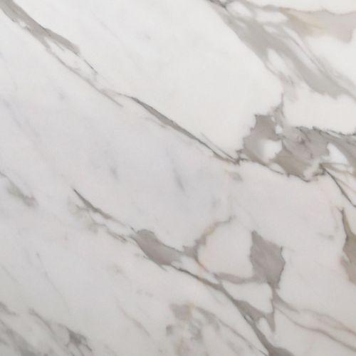 mtl24xcalps-001-tiles-calacattaextra_mxx-white_off_white.jpg