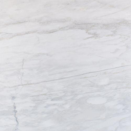 mtl24xcdl-001-tiles-cremodelicato_mxx-white_off_white.jpg