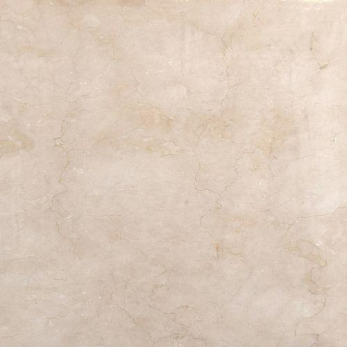 mtl24xcmaxps-001-tiles-cremamarfilselect_mxx-beige.jpg