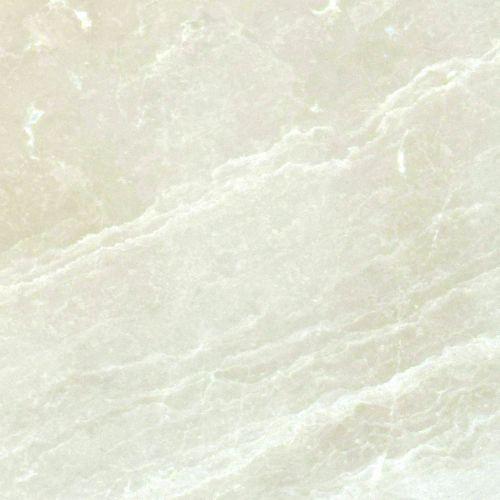 mtl24xfvap-001-tiles-frenchvanilla_mxx-white_off_white.jpg