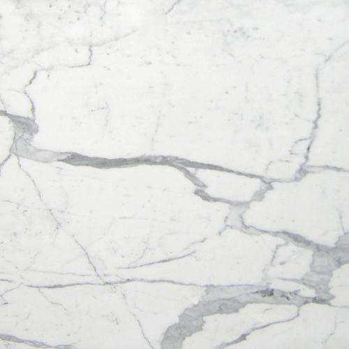 mtl24xstaps-001-tiles-statuario_mxx-white_off_white.jpg