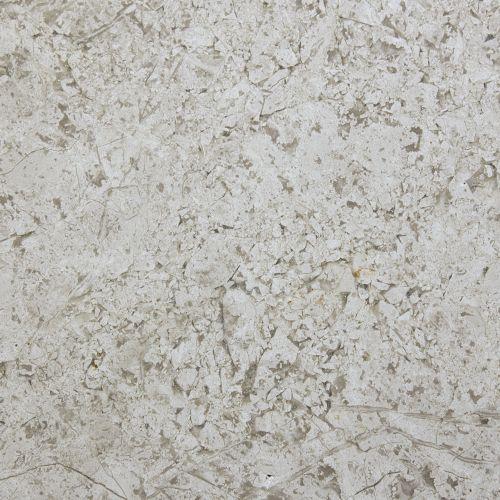 mtl24xthgrh-001-tiles-thundergrey_mxx-grey.jpg
