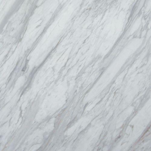 mtl24xvolp-001-tiles-volakas_mxx-white_off_white.jpg