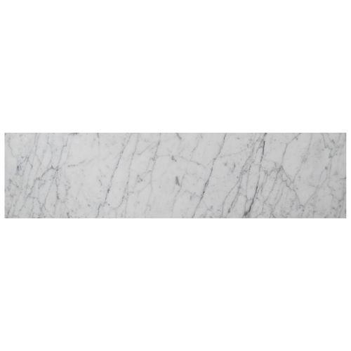 mtl416bcap-001-slabs-biancocarrara_mxx-white_off_white.jpg