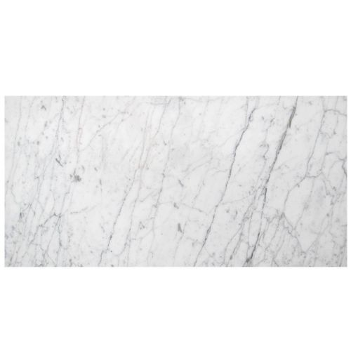 mtl816bcap-001-tiles-biancocarrara_mxx-white_off_white.jpg