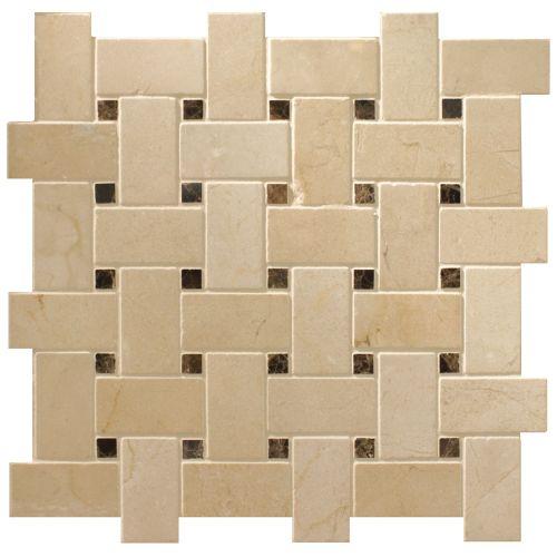 mtlcmaempbw-001-tiles-basketweave_mxx-taupe_greige.jpg