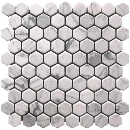 mtlhx1bcap-001-mosaic-biancocarrara_mxx-white_off_white.jpg