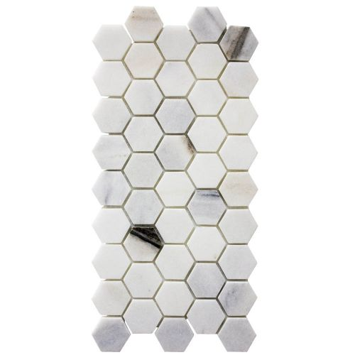 mtlhx1covp-001-tiles-covelano_mxx-white_off_white.jpg